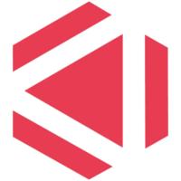 Yobota Logo