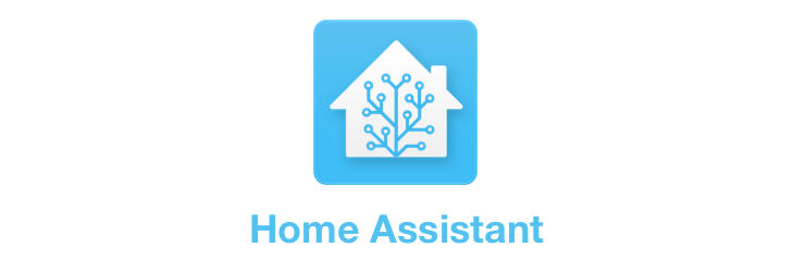 home_assistant.png__730x250_q85_crop_subsampling-2_upscale
