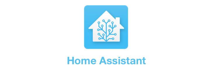 home_assistant.png__730x250_q85_crop_subsampling-2_upscale