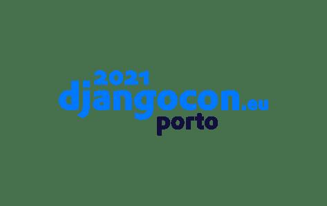 DjangoCon Europe