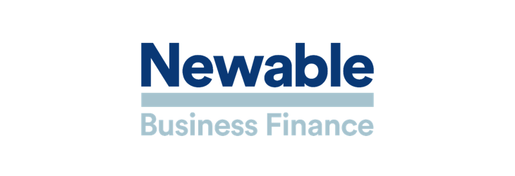 newable_business_finance.png__730x250_q85_crop_subsampling-2_upscale