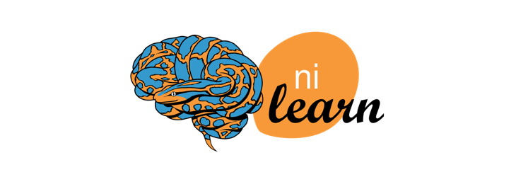 nilearn.png__730x250_q85_crop_subsampling-2_upscale