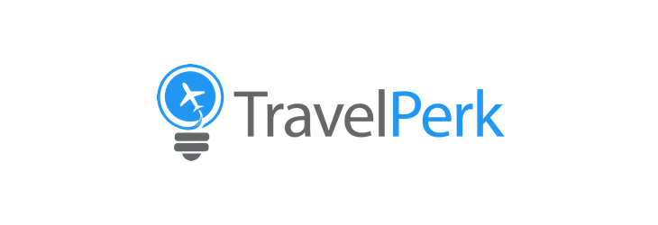 travelperk.png__730x250_q85_crop_subsampling-2_upscale