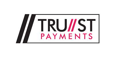 Trustpayments logo