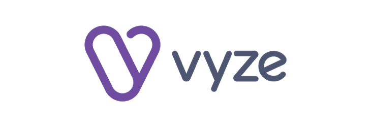 vyze.png__730x250_q85_crop_subsampling-2_upscale
