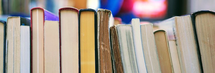 Must-Read Books for CTOs