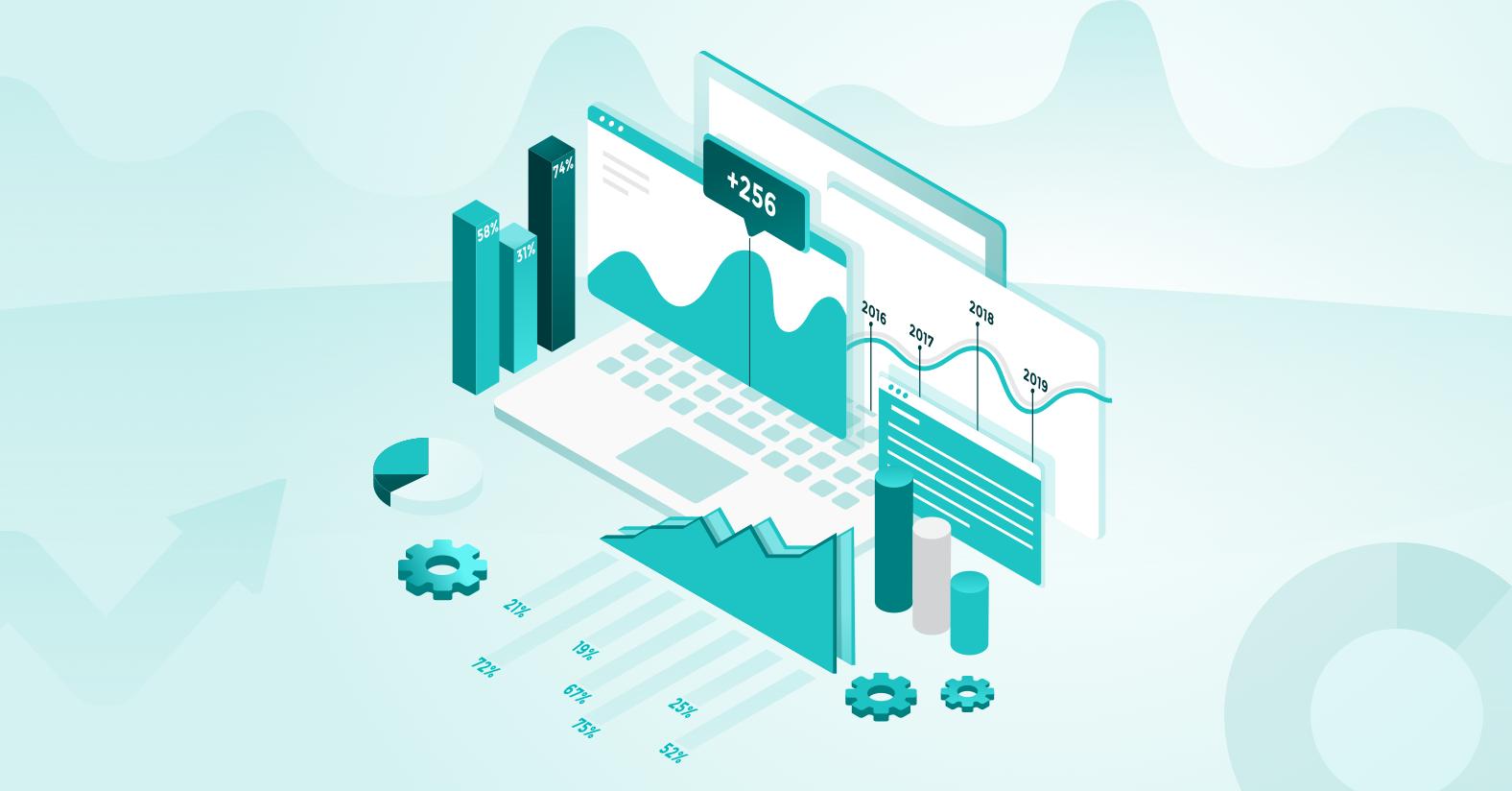 Best Analytics Tools