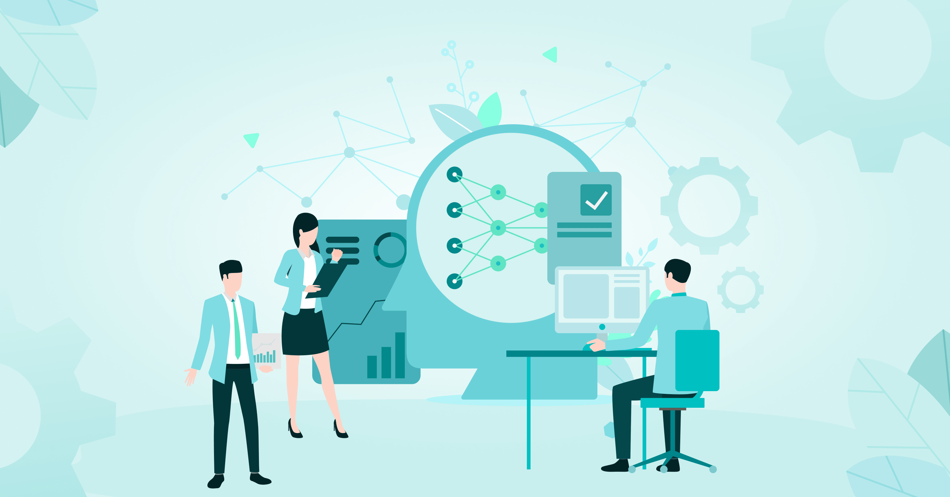 Machine Learning Implementation and Project Management: A How-To Guide