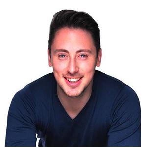 Adam Craven profile picture circle