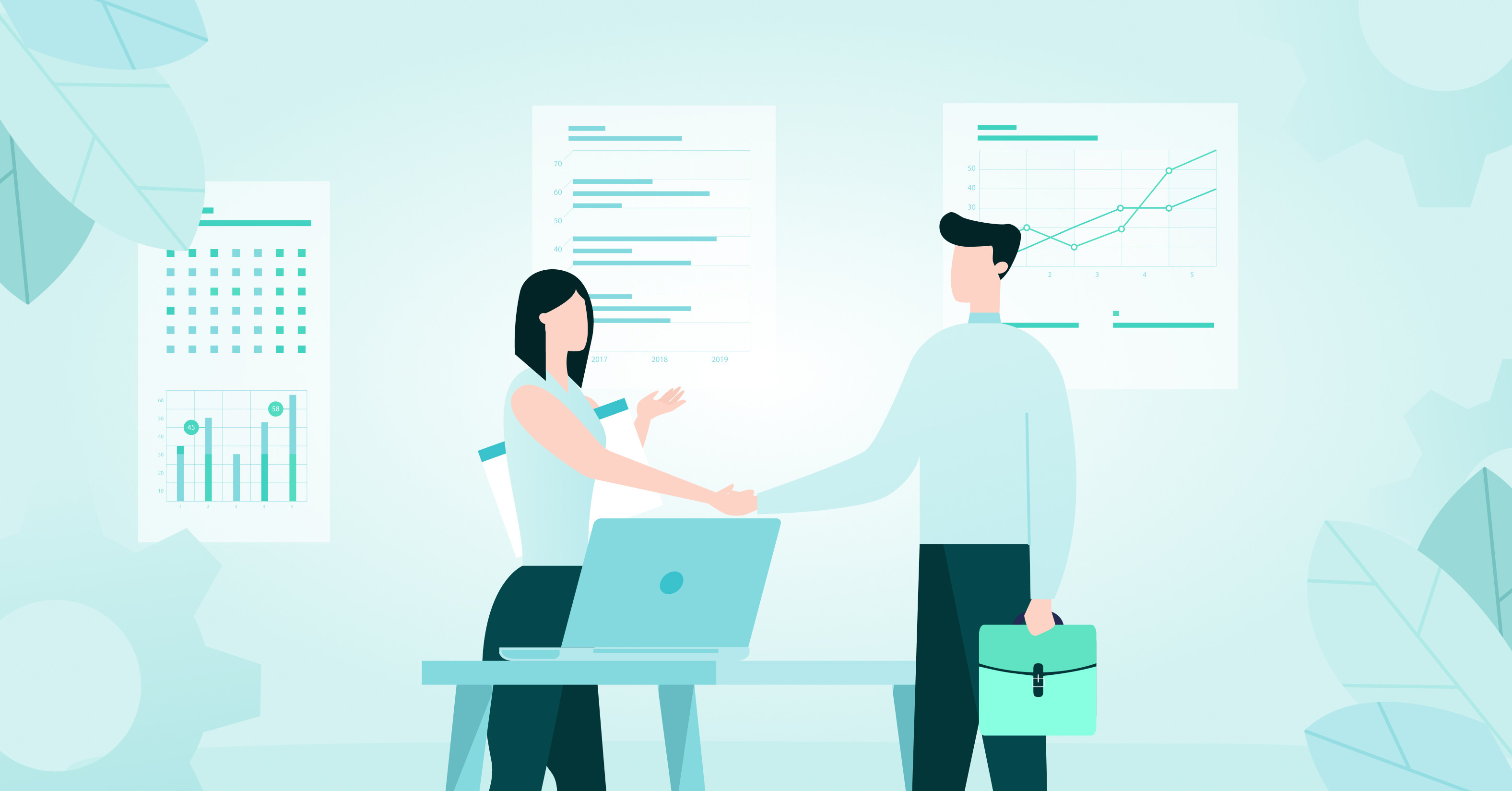 Best Tactics in Successful Business Negotiation for Technical Managers