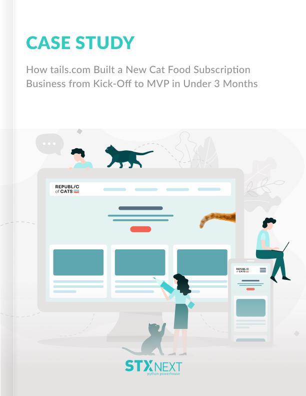 Case_study_Tails2
