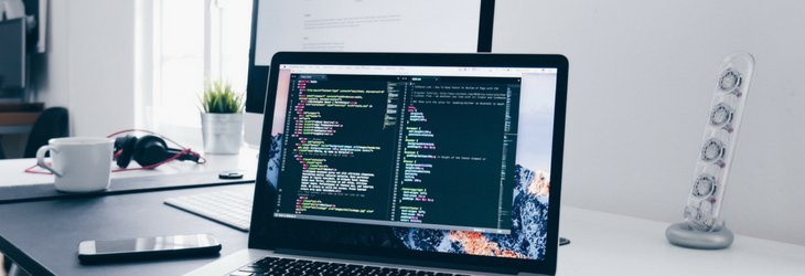 How Can Your Software Benefit from Automated Testing