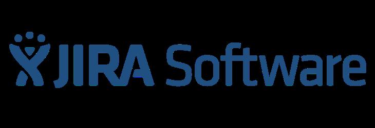 JIRA Software