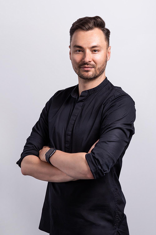 Marcin Siemieński