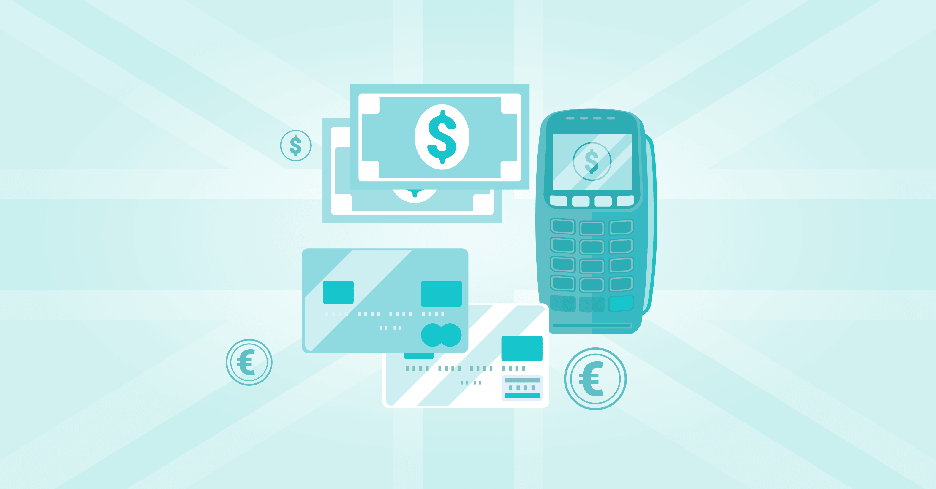 Paytech in 2021 Top 10+ UK Companies Changing the Payment Market