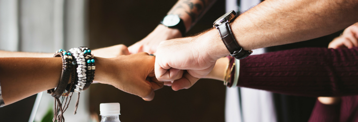Resolve Conflicts in Your Teams Using Nonviolent Communication