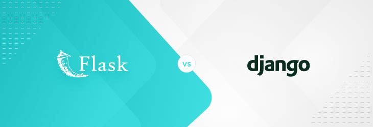 Flask vs. Django: Which Python Framework Is Better for Your Web Development?