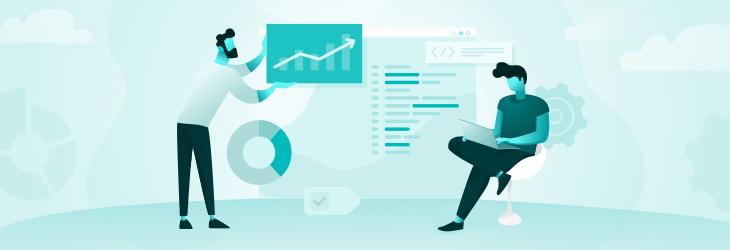 Software Development Velocity