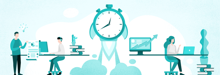 How to Speed Up Your Web App