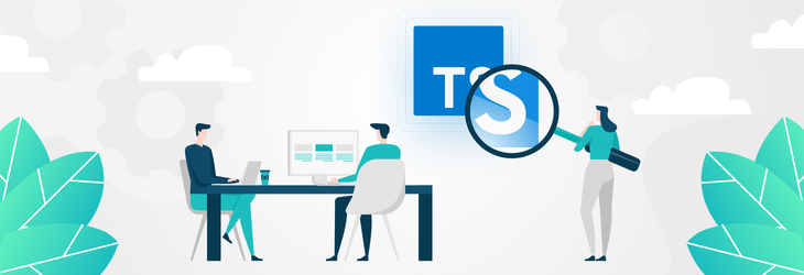 What Is TypeScript