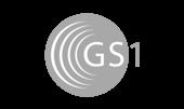 logo-gs-1