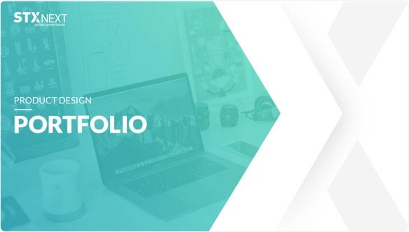 product-design-portfolio