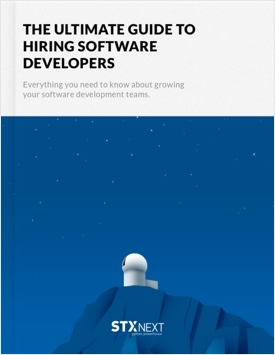 the-ultimate-guide-to-hiring-software