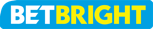 logo-betbright-hover-1