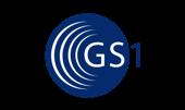 logo-gs-1-hover