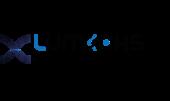 logo-lumicks-hover
