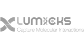 logo-lumicks