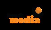 logo-peachmedia-hover