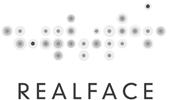 logo-realface