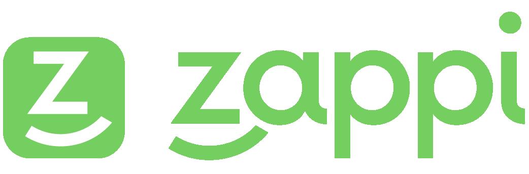 UK Education Project using Python Django and React Native - Zappi - Case Study-img
