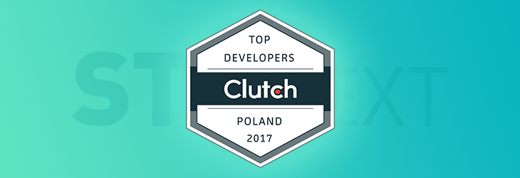 Top Developers in Poland for 2017