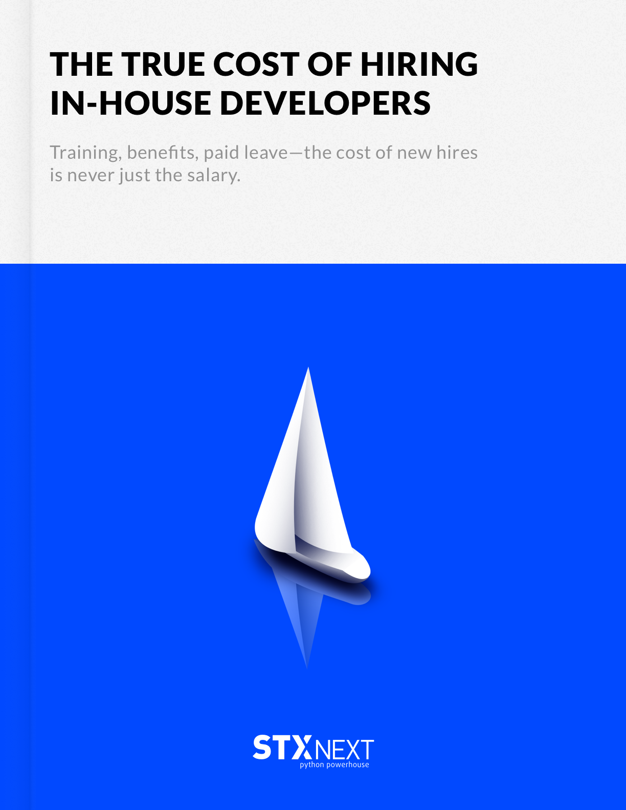 The True Cost of Hiring In-House Developers (1)