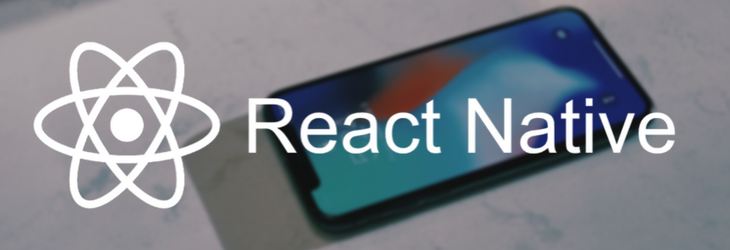 Why Use React Native