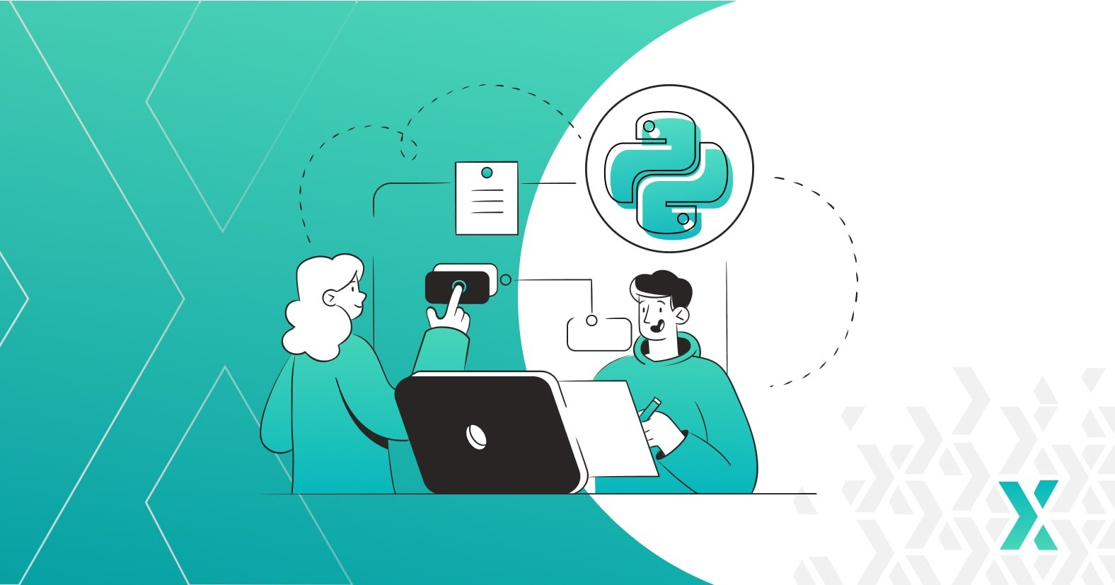 The Best Python IDEs and Code Editors