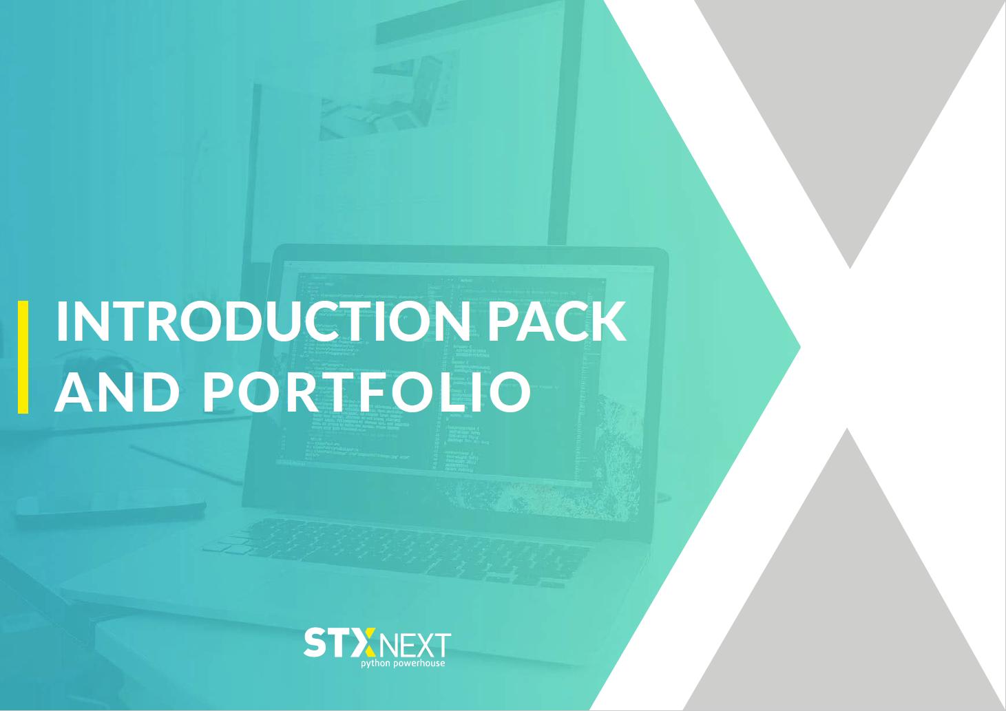 introduction-pack-portfolio (1)