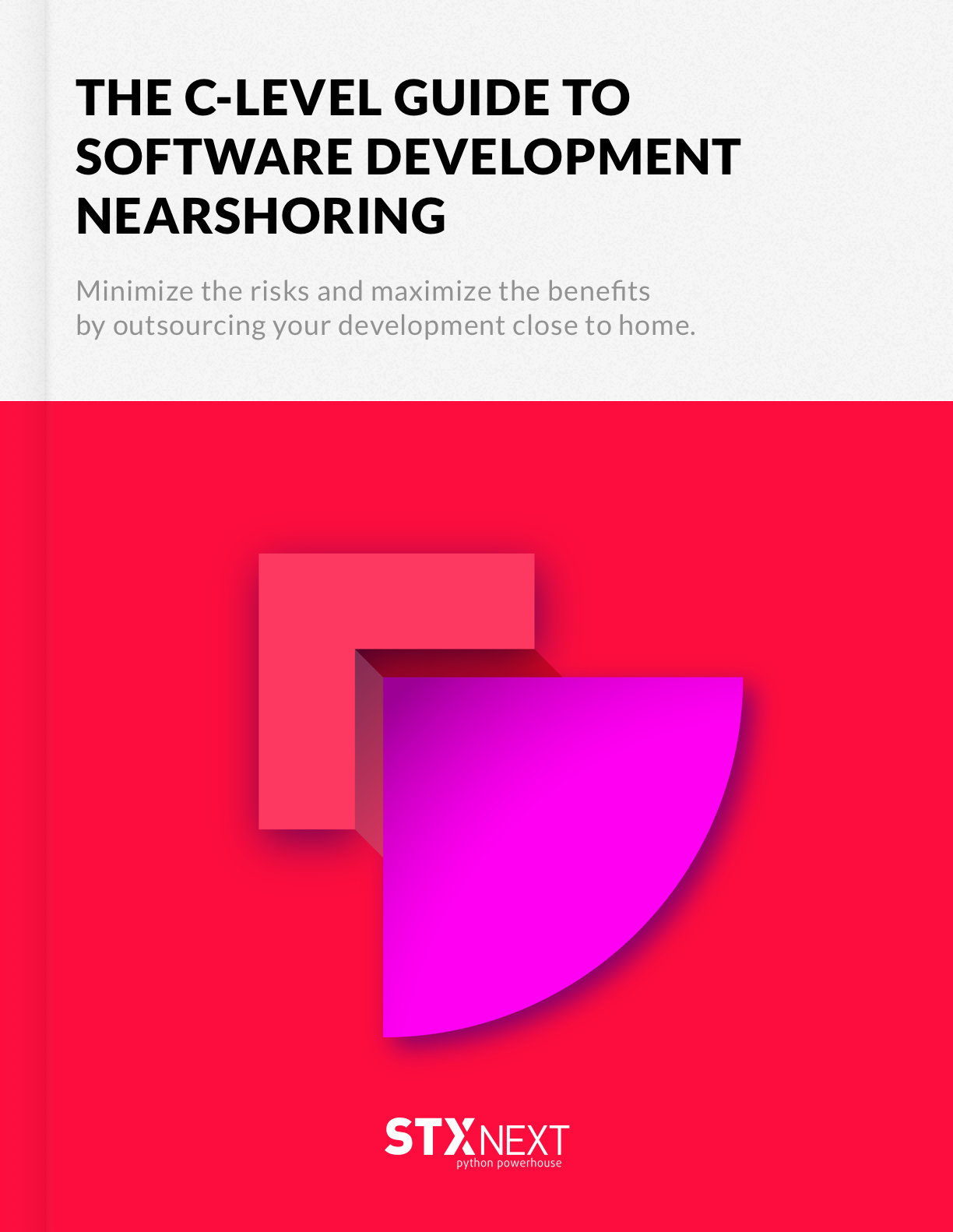 nearshoring-ebook-cover (1)