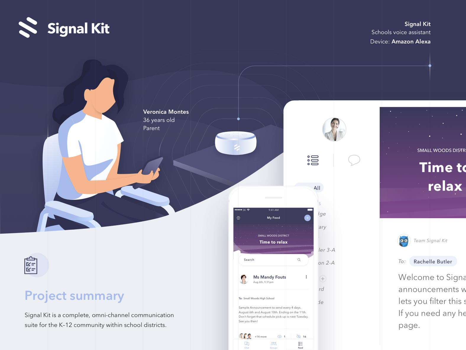 signal_kit-product-design
